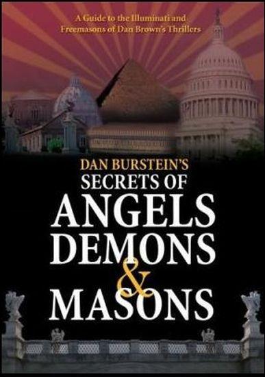 смотреть онлайн демоны и ангелы: