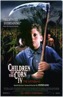 Дети кукурузы 4: Сбор урожая / Children of the Corn 4: The Gathering