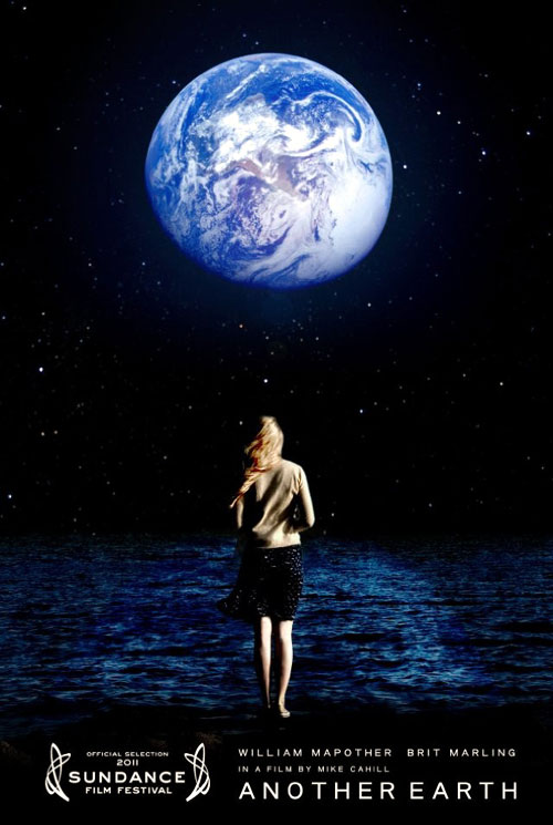 �������� ����� ������ �����  / Another Earth ������ ��������� ��� �����������