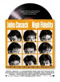 Фанатик / High Fidelity