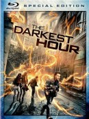 Фантом / The Darkest Hour