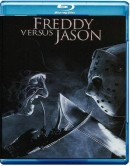 Фредди против Джейсона / Freddy vs. Jason