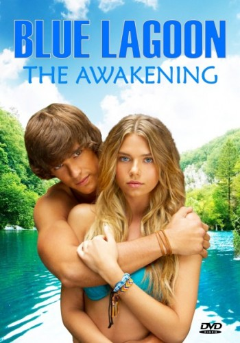 Голубая лагуна  / Blue Lagoon: The Awakening
