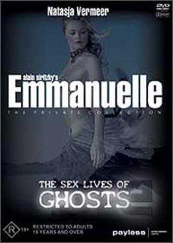 Эммануэль сексуальная жизнь приведений