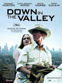 Это случилось в долине  / Down in the Valley
