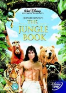 Книга джунглей / The Jungle Book