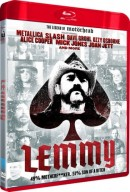 Лемми / Lemmy - The Legend of Motorhead