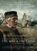 Мельница и крест / The Mill and the Cross