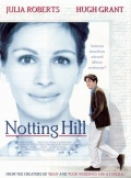Ноттинг Хилл / Notting Hill