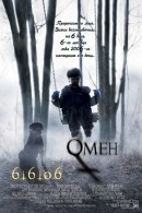 Омен / The Omen