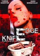 Острие ножа / Knife Edge