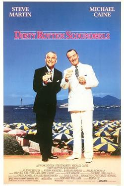 �������� ����� ������� ���������  / Dirty Rotten Scoundrels ������ ��������� ��� �����������