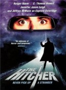 Попутчик / The Hitcher
