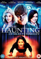 �������� ����� �������� ����� ������  / The Haunting of Molly Hartley ������ ��������� ��� �����������