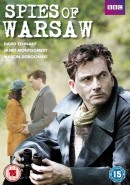 ������ ������� / Spies of Warsaw