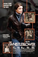 Стукачка / The Whistleblower