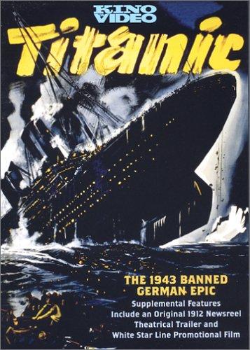 фильм 1943 скачать торрент
