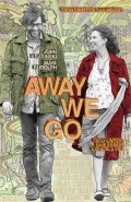 В пути  / Away We Go