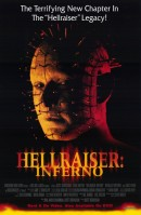 Восставший из ада 5: Преисподняя / Hellraiser: Inferno