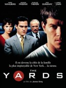 Ярды / The Yards